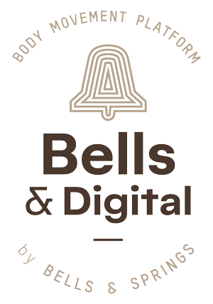 Bells & Springs Logo